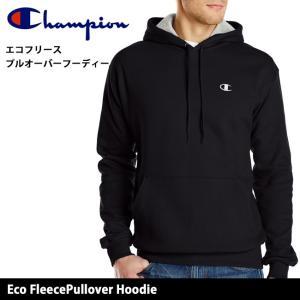 Champion/チャンピオン  パーカー Eco Fleece Pullover Hoodie 2467 /スポーツ メンズ トップス|highball