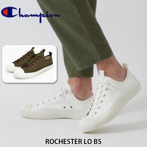 Champion/チャンピオン スニーカー ROCHESTER LO BS C2-L701 【靴】ファッション アウトドア スポーツ|highball
