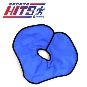 SPORTS HITS/スポーツヒッツ 交換用ジェルパック 肩用 日本正規品 highball