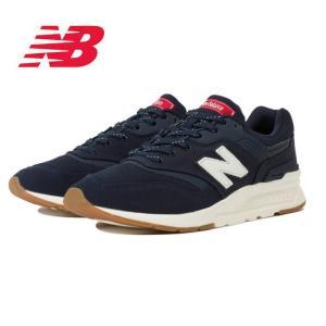 new balance ニューバランス CM997H DA NAVY 【ワイズ:D】 CM997HD...