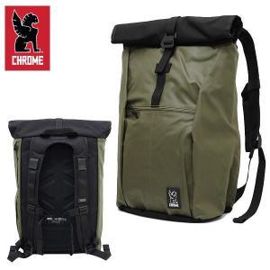 CHROME/クローム バッグ YALTA ヤルタ/JUNGLE|highball