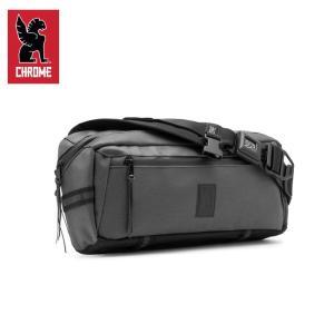 CHROME クローム ショルダーバッグ KADET MOTO BG228 【カバン】メッセンジャーバッグ ファッション おしゃれ|highball