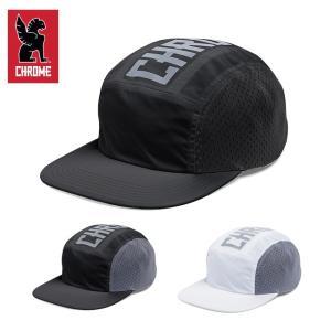 CHROME クローム キャップ SPORTS JET CAP JP038 【帽子】ファッション おしゃれ|highball