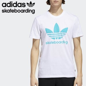 adidas アディダス CLIMA 3.0 TEE CW2350 【Tシャツ/メンズ/adidasSkateboarding/SB/日本正規品】 highball
