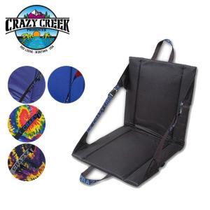 CRAZYCREEK クレイジークリーク オリジナルチェア 折りたたみ椅子 12590001 【FUNI】【CHER】 highball
