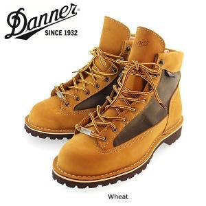 DANNER/ダナー ダナーライト DANNER LIGHT/Wheat|highball