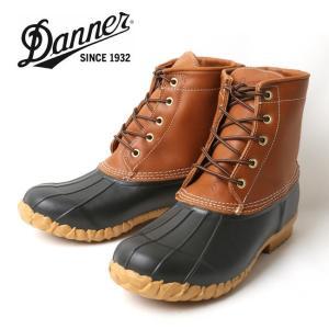 DANNER ダナー SLUSHER 5EYES B200 D140014 【アウトドア/靴/ブーツ】|highball