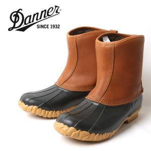 DANNER ダナー SLUSHER PULLON B200 D140015 【アウトドア/靴/ブーツ】|highball