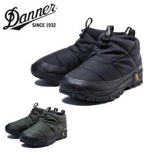 DANNER ダナー FREDDO MIDDLE B200 D120035 【アウトドア/靴/スノーブーツ/防水/キャンプ】|highball