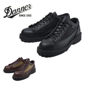 DANNER ダナー DANNER FIELD LOW フィールドロー D121008 【低山ハイク/キャンプ/BBQ/アウトドア/靴】|highball