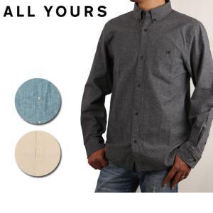 DEEPER'S WEAR ディーパーズウェア シャツ HANDS UP SHIRT HU150004 【服】メンズ レディース 長袖 汗対策|highball