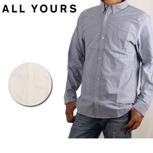 DEEPER'S WEAR ディーパーズウェア シャツ HANDS UP SHIRT HU160020 【服】メンズ レディース 長袖 汗対策|highball