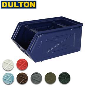 DULTON/ダルトン 収納ボックス PARTS STOCKER  CH07-H298|highball