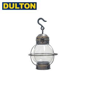 DULTON/ダルトン ランタン METAL LANTERN MALS S メタルランタン