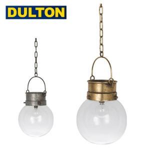 DULTON ダルトン L.E.D LANTERN FIREFLY L.E.D ランタン ファイヤーフライ R855-1041 【アウトドア/ランタン/照明】|highball