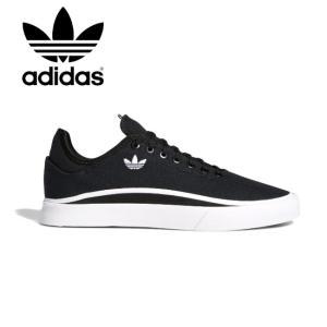adidas アディダス サバロ SABALO BLK/WHT EE6122 【靴/スニーカー/アウトドア/スポーツ】|highball