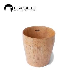 EAGLE Products イーグルプロダクツ Hiking Mug ハイキングマグ LF30 【コップ/カップ/キャンプ/アウトドア】|highball