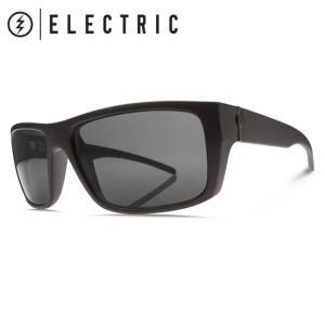 ELECTRIC エレクトリック SIXER MATTE BLACK SX12 【日本正規品/サングラス/海/アウトドア/キャンプ/フェス/サーフィン/スノーボード】 highball
