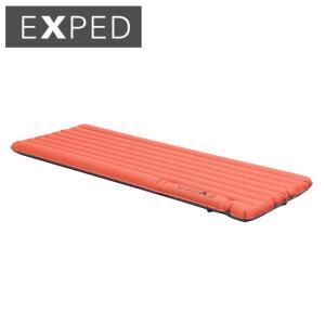 エクスペド EXPED SynMat 7 MW 395104 【マット/アウトドア/キャンプ】|highball
