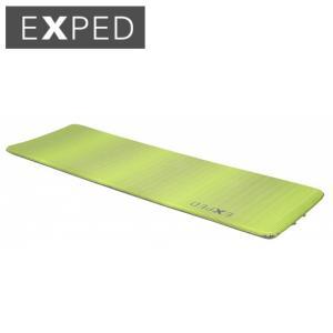 エクスペド EXPED SIM UL M 395276 【マット/アウトドア/キャンプ/超軽量】|highball