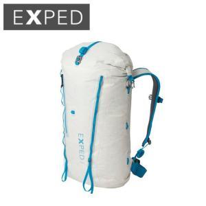 エクスペド EXPED WHITEOUT 30 M 396191 【バックパック/バッグ/アウトドア/ザック/超軽量】 highball