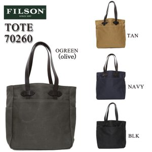 FILSON/フィルソン トート TOTEBAG 70260 / 日本正規品|highball