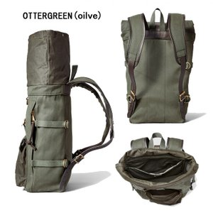 FILSON/フィルソン バックパック Roll-Top Backpack 70388 日本正規品|highball|02