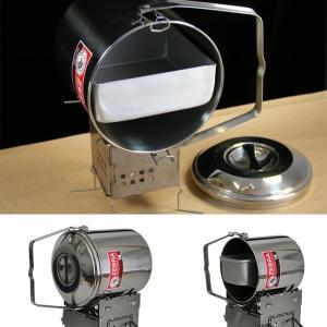 FIREBOX ファイヤーボックス Oven Set ファイヤーボックス オーブンセット FB-FOS 【アウトドア/キャンプ/ストーブ/薪火/焚火/プレート/グリル/パン焼き】|highball|03