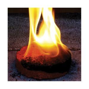 FIREBOX ファイヤーボックス Easy Light ファイヤーボックスイージーライト FB-FBEL 【アウトドア/キャンプ/杉/燃料】|highball|03