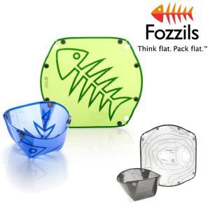 Fozzils/フォッジルズ ボウルズ(2点セット) 1899074 日本正規品|highball