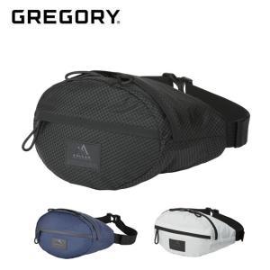 GREGORY グレゴリー MATRIX TAILMATE XS マトリックス テールメイト 【ウエストパック/ヒップバッグ/アウトドア】 highball
