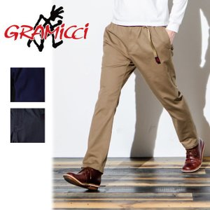 GRAMICCI グラミチ JEAN CORD NN-PANTS TIGHT FIT ジンコードNNパンツタイトフィット GMP-18F008 【アウトドア/パンツ/メンズ】|highball
