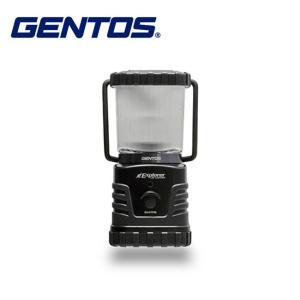 GENTOS ジェントス EX-V777D ランタン EX-V777D 【アウトドア/キャンプ/イベ...