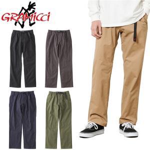 GRAMICCI グラミチ ST-PANTS STパンツ 2011-FDJ 【ボトムス/ストレート/アウトドア】|highball