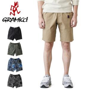 GRAMICCI グラミチ WEATHER NN-SHORTS ウェザーNNショーツ GMP-21S019 【半パン/ショートパンツ/ボトムス/メンズ】|highball
