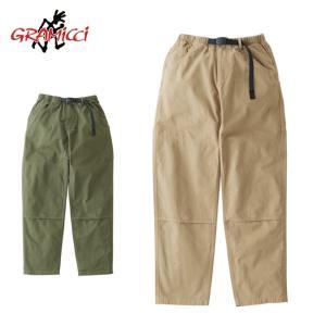 GRAMICCI グラミチ MOUNTAIN PANTS マウンテンパンツ  GMP-21F001 【長ズボン/ボトムス/アウトドア】|highball