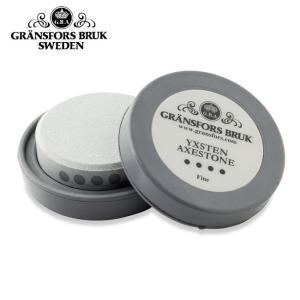 GRANSFORS BRUK グレンスフォシュ・ブルーク Ceramic grinding stone ディスクストーン GB4033 【研石/斧/手入れ/アウトドア】|highball
