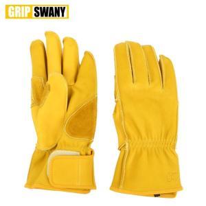 GRIP SWANY グリップスワニー グローブ/G-2 ライディングモデル/G-2|highball