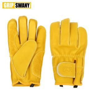 GRIP SWANY/グリップスワニー グローブ/G-3 ショートモデル/G-3 highball