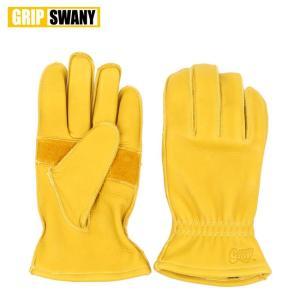 GRIP SWANY/グリップスワニー グローブ/G-1 ベーシックモデルG-1 highball