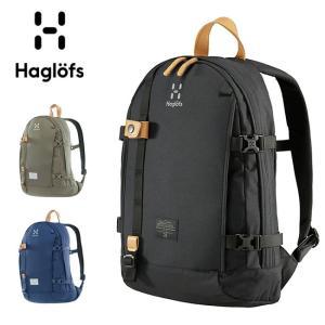 HAGLOFS/ホグロフス バックパック TIGHT MALUNG LARGE 338119 【カバン】メンズ レディース バッグ リュック ザック ビジネス 通学|highball
