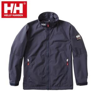 HELLYHANSEN ヘリーハンセン Espeli Jacket エスペリジャケット HH11652 【ジャケット/アウター/アウトドア/ユニセックス】|highball