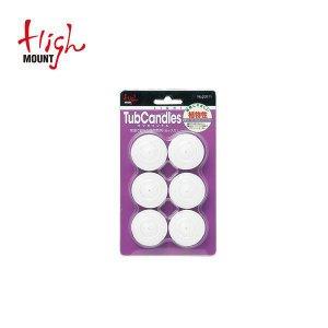 HIGHMOUNT/ハイマウント キャンドル/タブキャンドル 23211|highball
