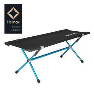 Helinox ヘリノックス  ベンチワン 1822186 【アウトドア/キャンプ/イス】|highball