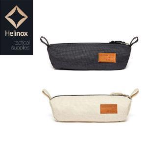 日本正規品 Helinox ヘリノックス アクティビティケース【メール便・代引不可】|highball