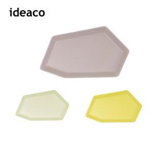 ideaco イデアコ Shimamori S シマモリ id265 【皿/食器/トレー/インテリア/アウトドア】 highball