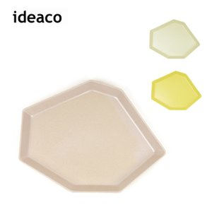 ideaco イデアコ Shimamori M シマモリ id266 【皿/食器/インテリア/アウトドア】 highball