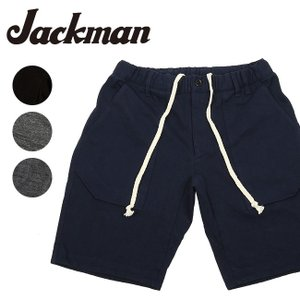 Jackman ジャックマン ショートパンツ Dotsume Shorts 度詰めショーツ JM7926 【服】パンツ ズボン メンズ highball