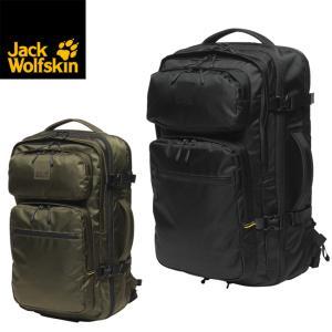 Jack Wolfskin ジャックウルフスキン JP URBAN COMMUTER 32 アーバンコミューター 2009981 【カバン/バックパック/リュック/アウトドア】|highball