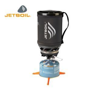 日本正規品 JETBOIL/ジェットボイル SUMO 1824382/日本正規品|highball